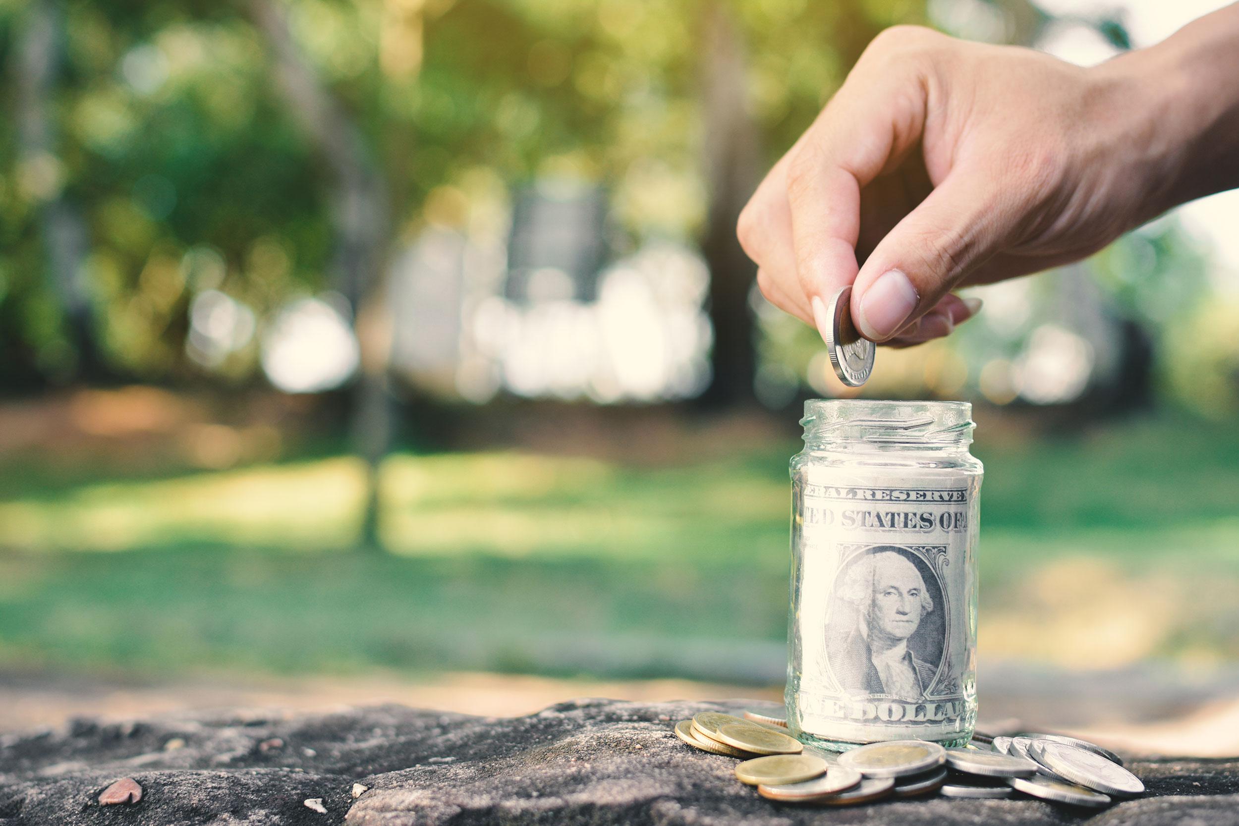 pay back loan, loan forgiveness, saving money, taking a loan, returning a loan
