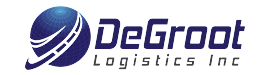 DeGroot Logistics