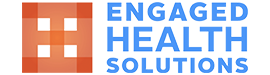 Engaged Health Solutions