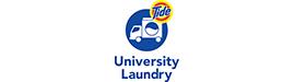 University Laundry